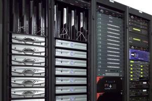 profesjonalna serwerownia deracom wyszków