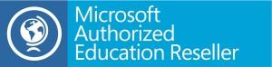 DERACOM Wyszków Warszawa MS AER - Microsoft Authorised Education Reseller