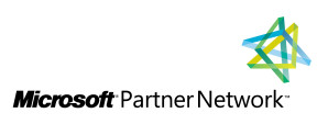 MS Partner Network DERACOM