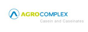 agrocomplex-logo - Deracom - Kompu.eu - Sklep komputerowy - Sklep z zabawkami dla dzieci - Kasy Fiskalne