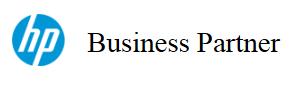 HP Business Partner DERACOM