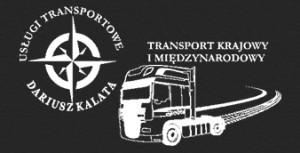Transport Kalata DERACOM Komputery kasy Fiskalne Wyszków Kompu.eu
