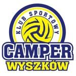 ks camper - Deracom - Kompu.eu - Sklep komputerowy - Sklep z zabawkami dla dzieci - Kasy Fiskalne