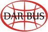 dar-bus - Deracom - Kompu.eu - Sklep komputerowy - Sklep z zabawkami dla dzieci - Kasy Fiskalne