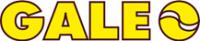 logo_galeo - Deracom - Kompu.eu - Sklep komputerowy - Sklep z zabawkami dla dzieci - Kasy Fiskalne