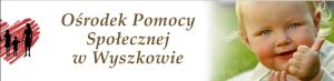 ops wyszków - Deracom - Kompu.eu - Sklep komputerowy - Sklep z zabawkami dla dzieci - Kasy Fiskalne