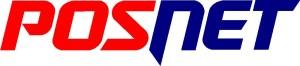 posnet_logo - Deracom - Kompu.eu - Sklep komputerowy - Sklep z zabawkami dla dzieci - Kasy Fiskalne