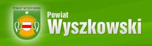 powiat wyszkowski - Deracom - Kompu.eu - Sklep komputerowy - Sklep z zabawkami dla dzieci - Kasy Fiskalne