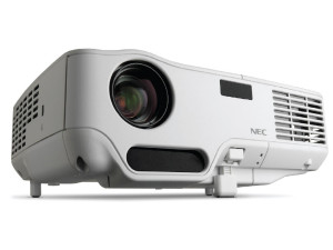 projektor-jasnosc-ansilumen
