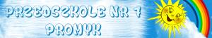 przedszkole nr 7 wyszków - Deracom - Kompu.eu - Sklep komputerowy - Sklep z zabawkami dla dzieci - Kasy Fiskalne