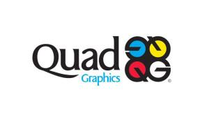 quad graphics - Deracom - Sklep komputerowy - Sklep z zabawkami dla dzieci - Kasy fiskalne