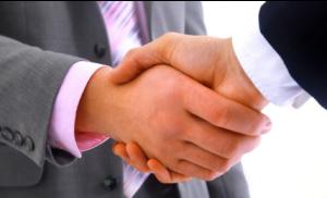 DERACOM Partner w Biznesie - Obsługa informatyczna dla firm.