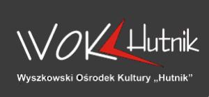 wok hutnik - Deracom - Kompu.eu - Sklep komputerowy - Sklep z zabawkami dla dzieci - Kasy Fiskalne