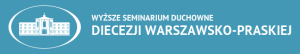wsddwp - Deracom - Kompu.eu - Sklep komputerowy - Sklep z zabawkami dla dzieci - Kasy Fiskalne