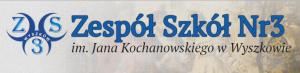 zs3 wyszków - Deracom - Kompu.eu - Sklep komputerowy - Sklep z zabawkami dla dzieci - Kasy Fiskalne